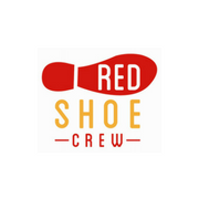 The Red Shoe Crew of Central PA logo