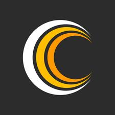 Contact Center Compliance logo