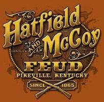 Hatfield-McCoy Guided TourPikeville, KY