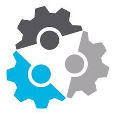 Technology Dynamics Inc logo