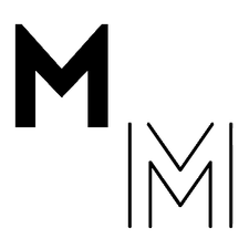 MOVERS + MAKERS logo