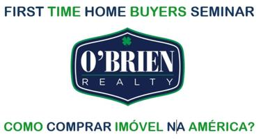 First time home buyer logo pictures.