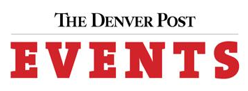 Denver Post Fitness Night: Resolve to be Resilient