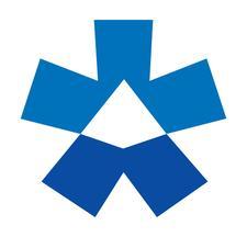 Mt Buller & Mt Stirling Resort Management logo