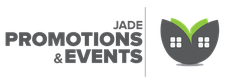 Jade Promotions & Events Ltd. logo