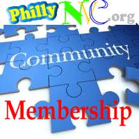 PhillyNVCommunity Membership 2014