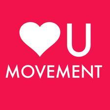 Love U logo