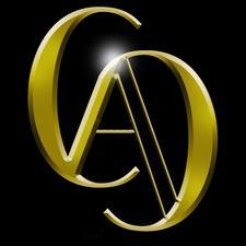 CCA Services logo