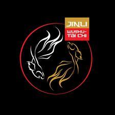 JinLi Wushu-Tai Chi Pty Ltd logo