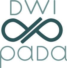 DwiPada Yoga School, LLC logo