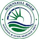 Schuylkill River Trail Bike Tour: Rails and River...