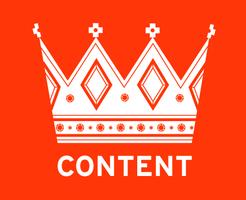 RVA Content Strategy Meetup
