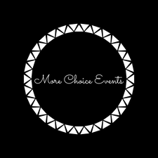 More Choice Events logo