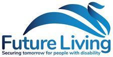Future Living Trust logo