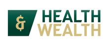 HEALTH & WEALTH logo