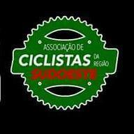 Associação de Ciclistas da Região Sudoeste - ACRS logo