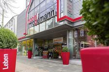 Einrichtungshaus Rodemann GmbH & Co.KG logo