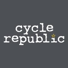 Cycle Republic logo