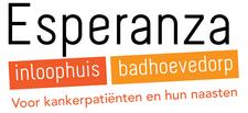 Inloophuis Esperanza Badhoevedorp logo