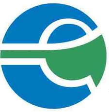 Eolas Money logo