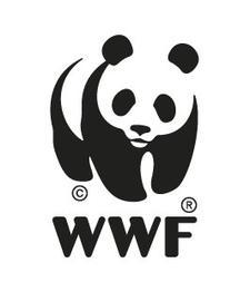 Stichting Wereld Natuur Fonds logo