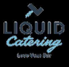 Liquid Catering logo