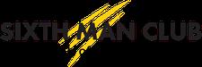 Sixth Man Club logo