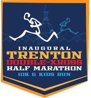 Trenton Half Marathon Volunteer