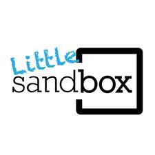 Little Sandbox logo