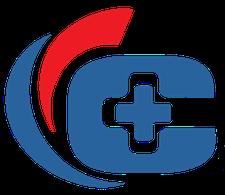 Central American Healthcare Initiative logo
