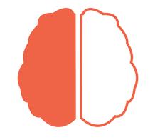 Hack Mental Health logo