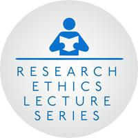 International Research Ethics: Experiences of...