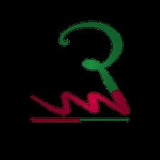 Rodynele Mota - Treinamentos e Assessoria Comercial logo