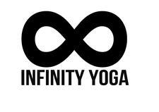 Infinity Yoga logo