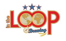 In The Loop Brewing logo