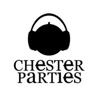 CHESTER PARTIES SATURDAYS AT ROSIES NIGHTCLUB