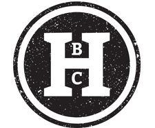 Hermitage Brewing Company logo