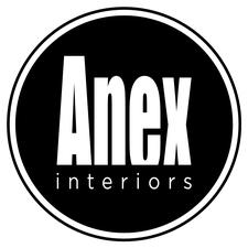 Anex Interiors logo