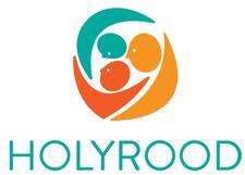 Holyrood Community League logo