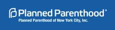Planned Parenthood of New York City logo