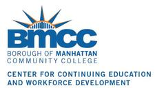 BMCC's Center for Continuing Education & Workforce