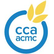 Canadian Celiac Association - Edmonton Chapter logo