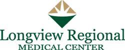 VOLUNTEER on February 1st at Longview Regional Medical...