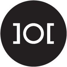 ONELADY  logo
