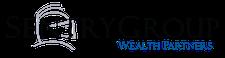 SentryGroup | Wealth Partners logo