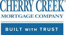 Tracy Ferris Loan Officer at Cherry Creek Mortgage  logo