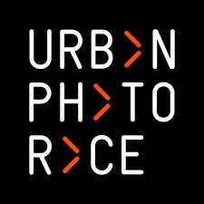 Stichting Urban Photo Race logo