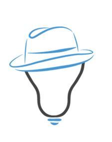 Ingenio Argentino logo