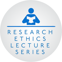 Research Integrity: Individual Decisions, Global...