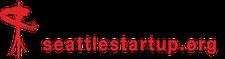 Seattle Entrepreneurship Club logo